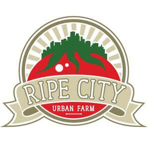 Ripe City Organics – Tallahassee Urban Farm